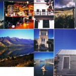 Queenstown-Travel3