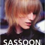 SASSOON1