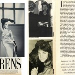 Sirens -A1
