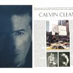 Calvin KLEIN-21