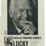 Douglas Fairbanks jnr1