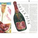 Drink Pink1