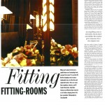 Fitting Rooms1