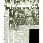 Ladies who lunch1