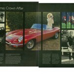 The Thomas Crown  Affair1