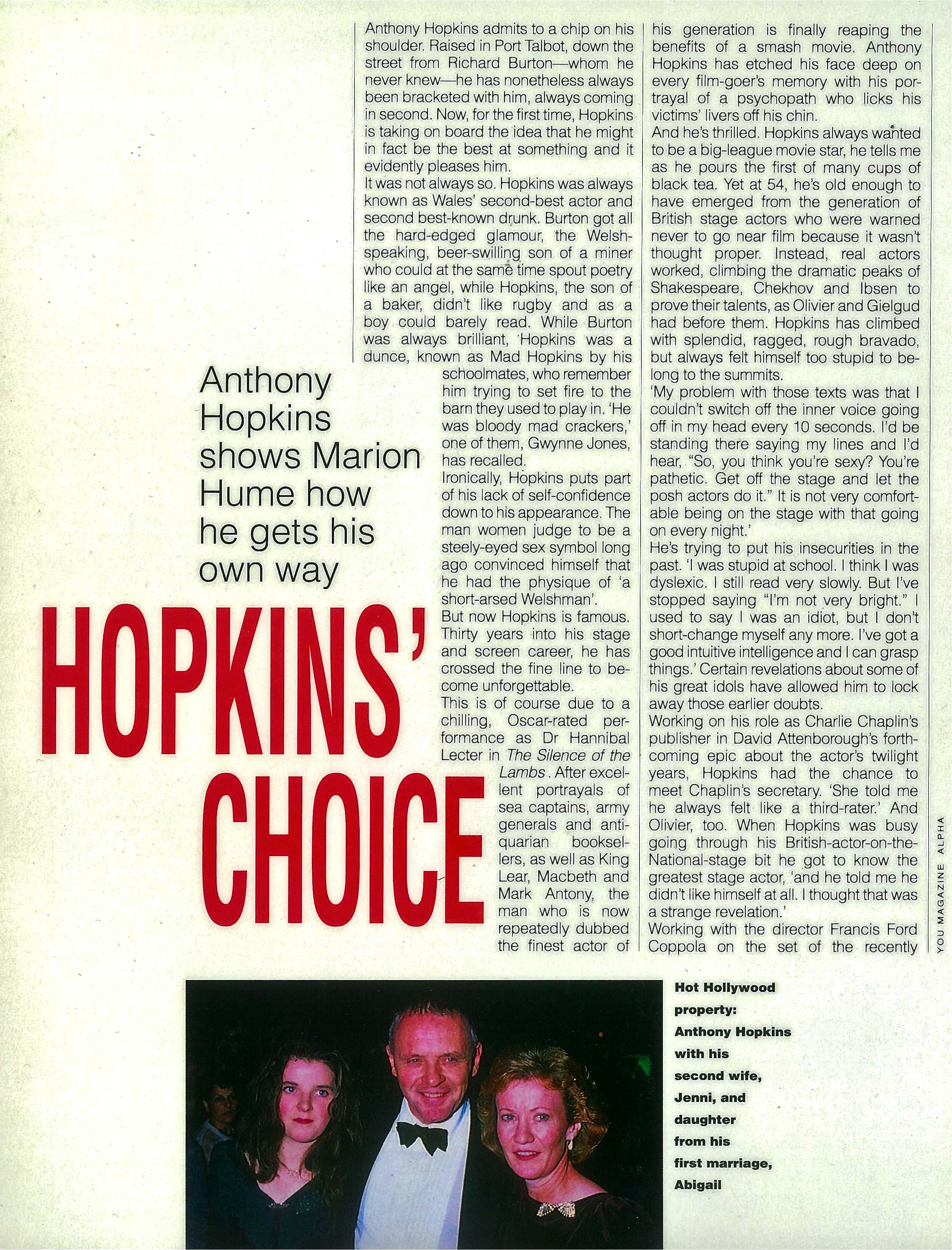 Ant-Hopkins-2