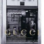 Aldo Gucci3