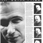 Jean Paul G2
