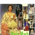 Paris Mash-19931