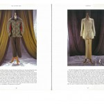 fashion book12