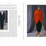 fashion book13