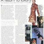 times mag-luxury1
