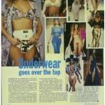 underwear1