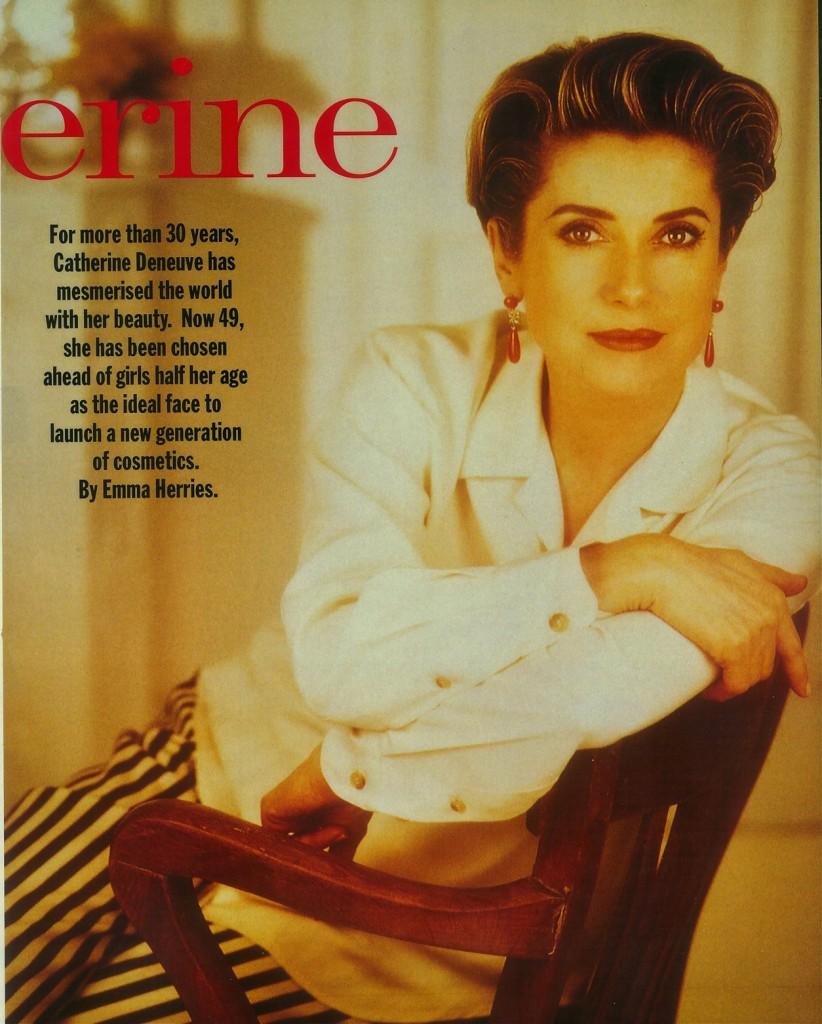 Catherine-Deneuve-2