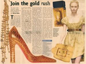 Gold-rush=F