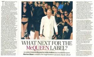 McQueen=2011