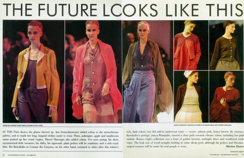 future-looks-1