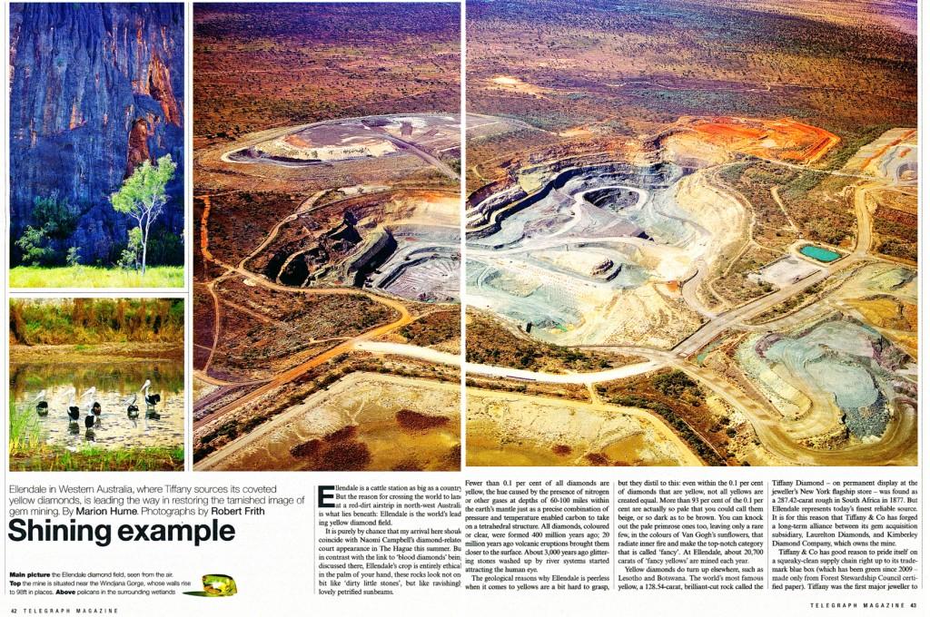telegraph-october2010-1