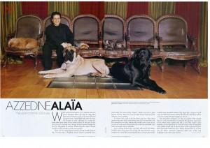 Alaia aus 19971