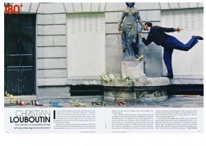 Cristian Louboutin-1998 aus vogue1