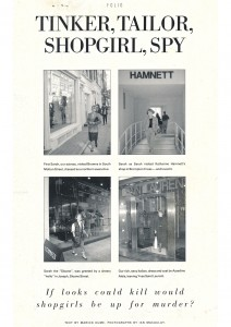 Joseph shops=Folio Magazine1
