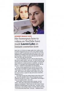 Lauren Luke2