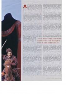 Ngila Dickson-20042