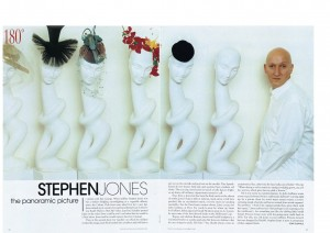 Stephen Jones-1997-AUS2