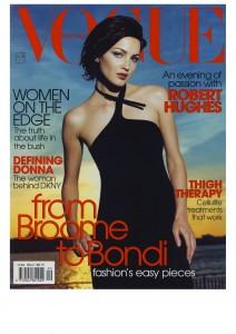 Versace19971