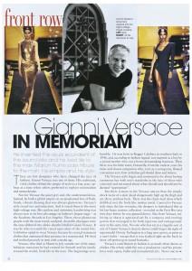 Versace19972