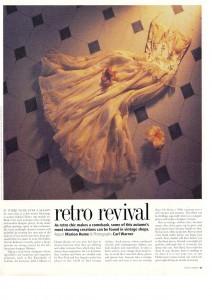 VintageFT.MAGAZINE--19962