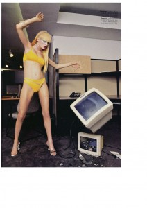 david lachapelle.19984
