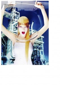 david lachapelle.19988