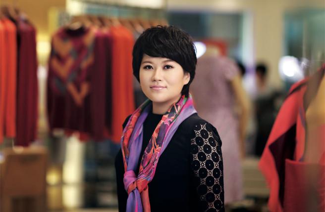 jane-wang-erdos-1436-cashmere-knitwear-656x429