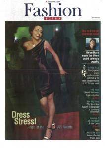 nOVEMBER-20001