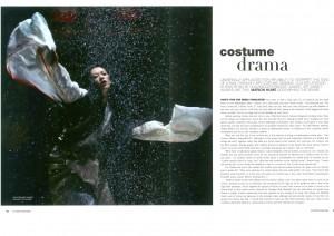 costume dramer1