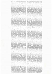x2 articals 3e