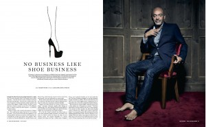 Hume_Shoe Business1